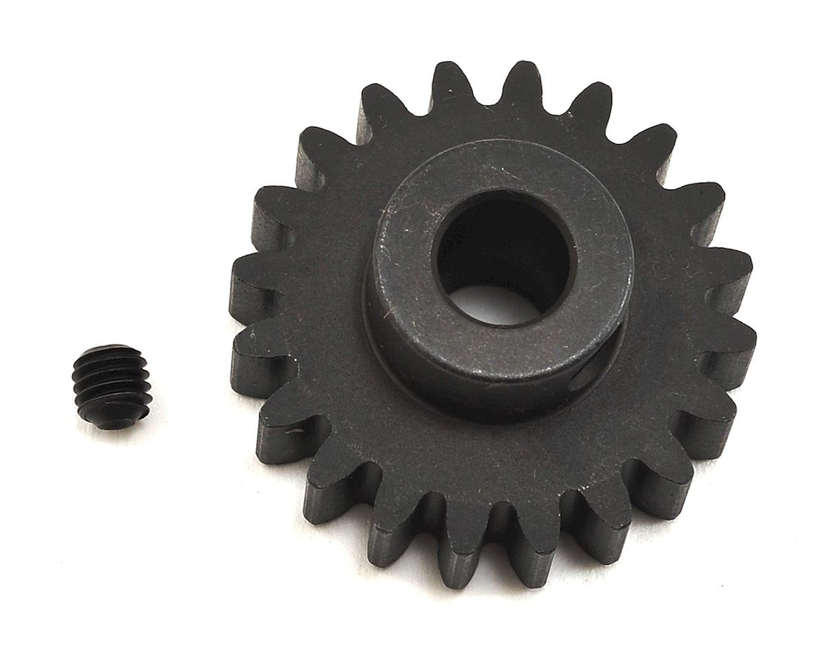 Losi 8mm Bore Mod 1.5 Pinion Gear (20T)