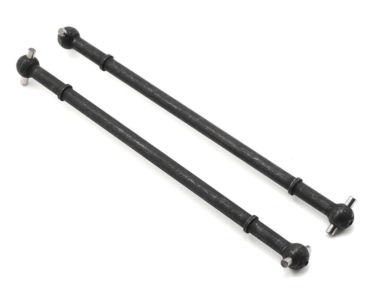 Losi Rear Dogbone (2)