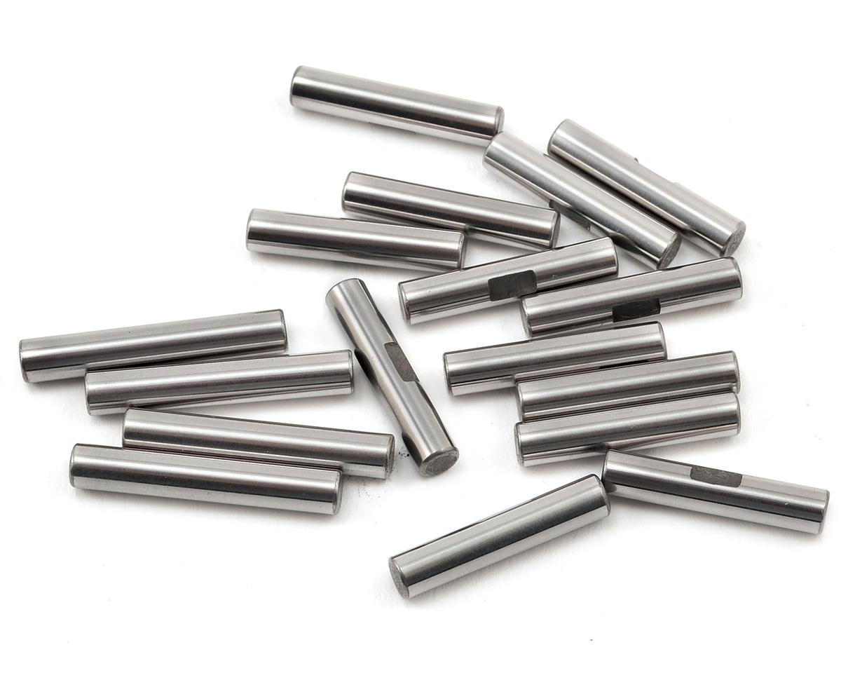 Losi Drive Pin Rebuild Set (17)