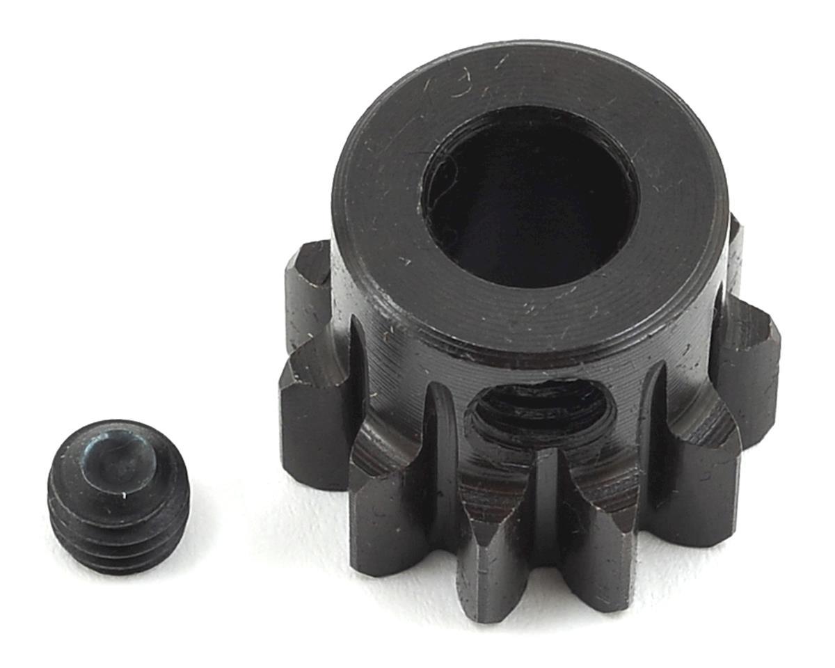 Losi Desert Buggy XL-E Mod1.5 Pinion Gear (8mm Bore) (11T)