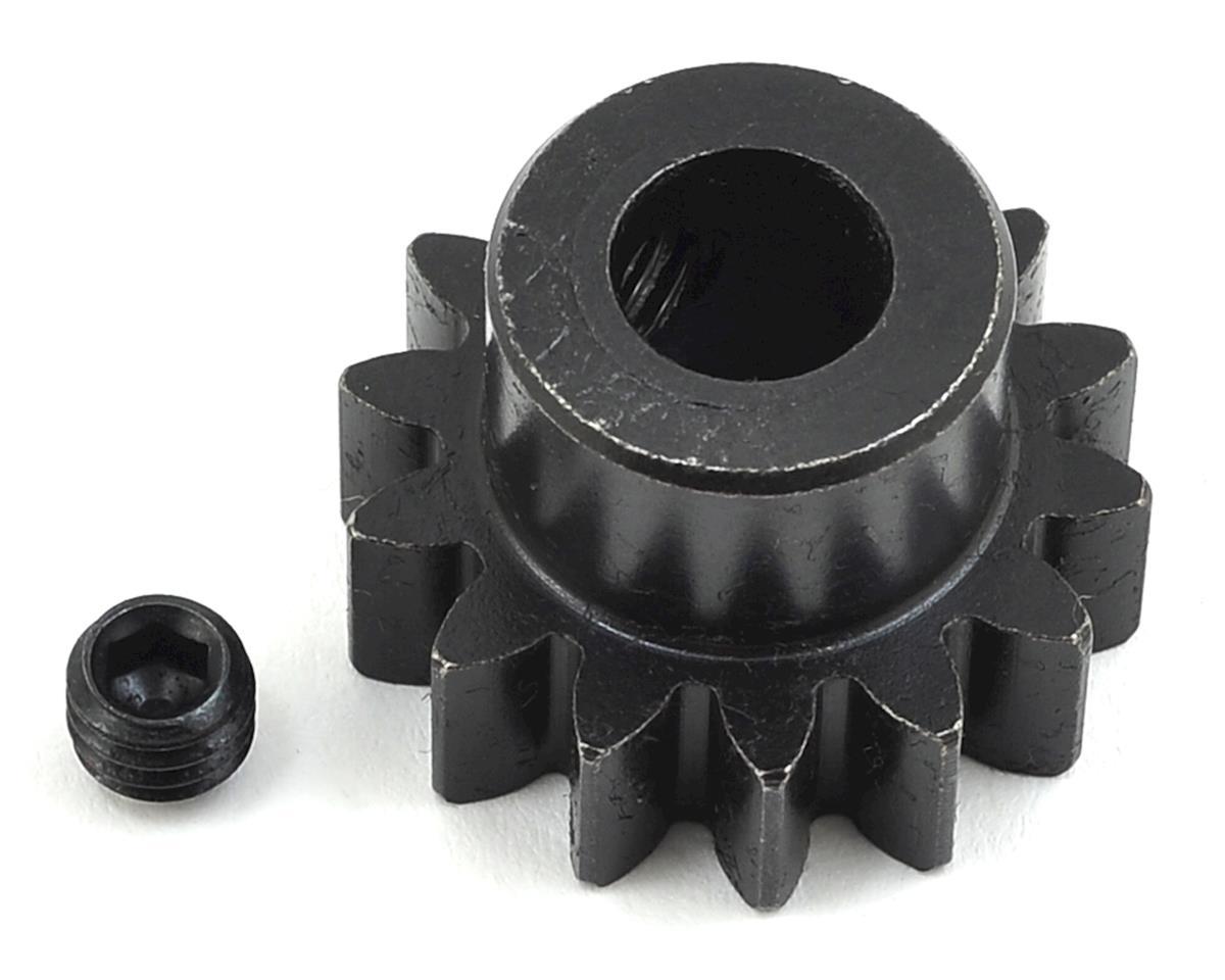 Losi Desert Buggy XL-E Mod1.5 Pinion Gear (8mm Bore) (14T)
