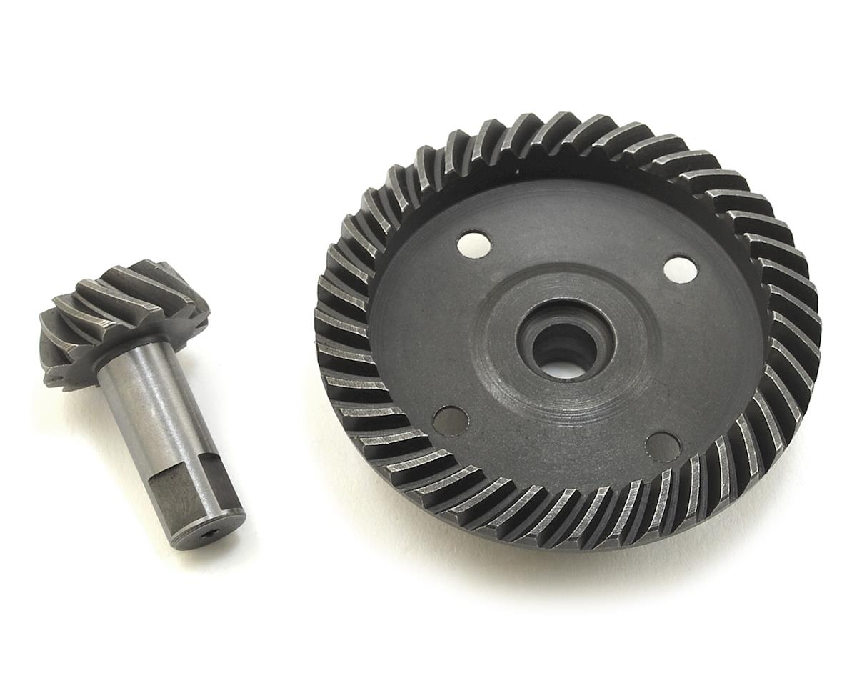 Losi Desert Buggy XL-E Ring & Pinion Gear Set