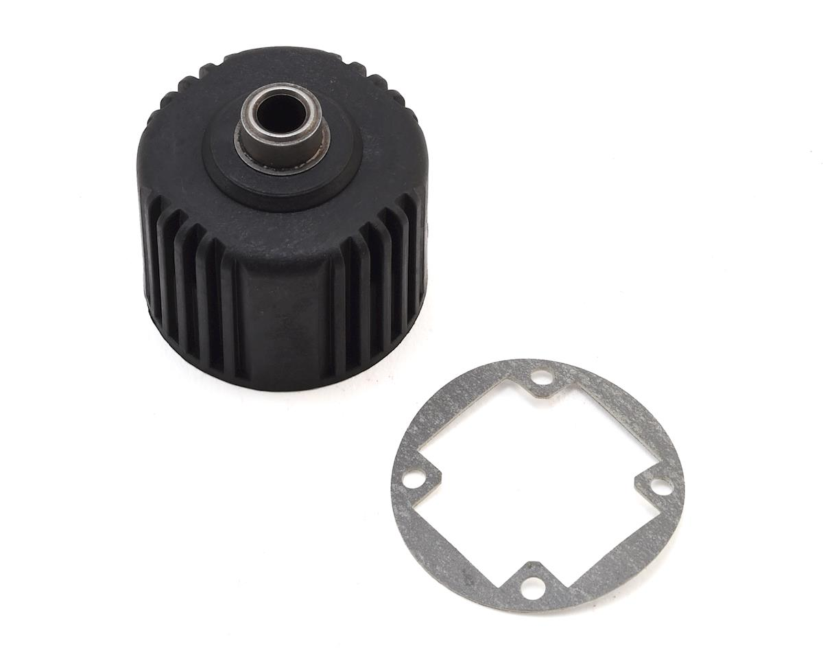 Losi Super Baja Rey Diff Housing w/Gasket