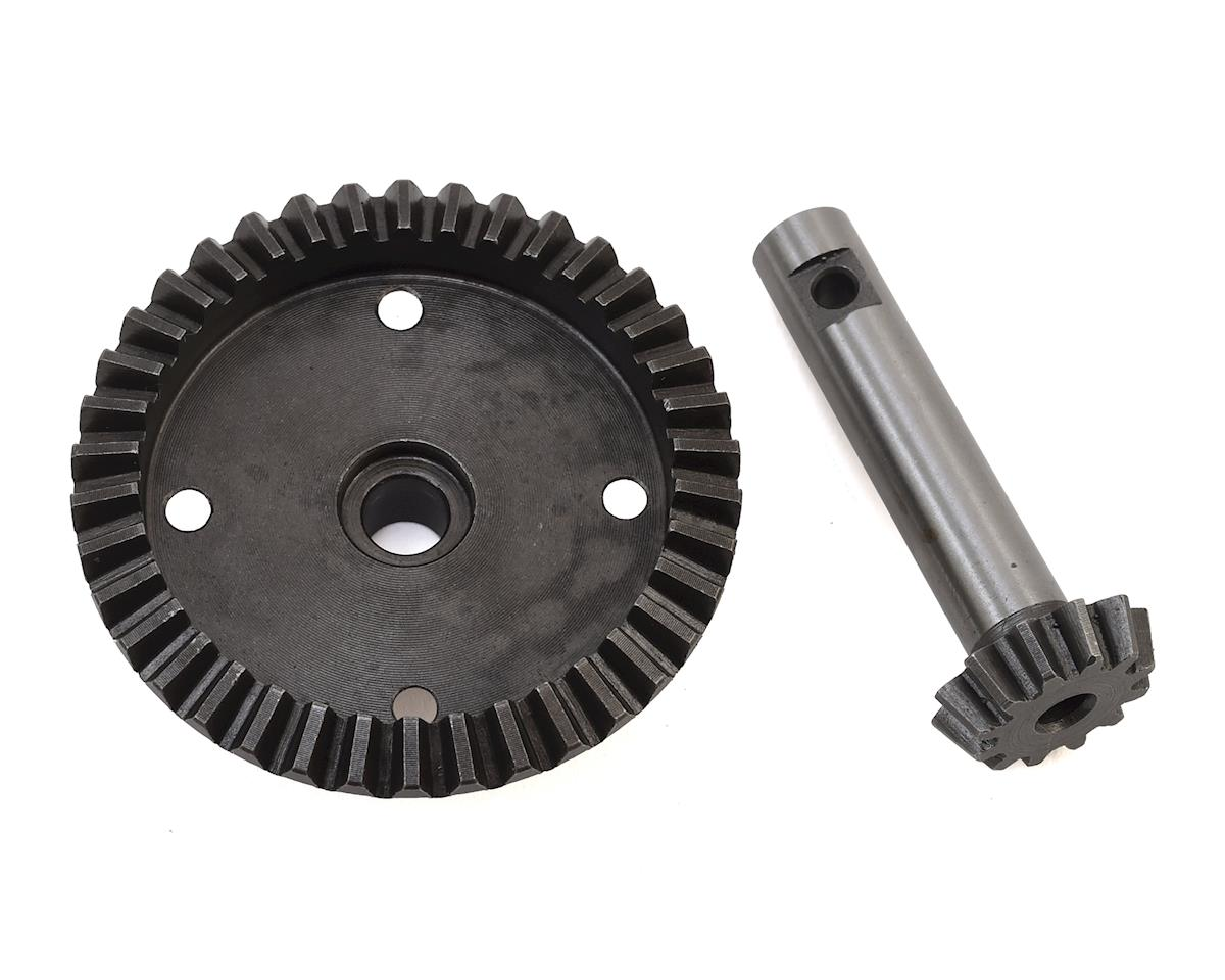 Losi Super Rock Rey Baja Ring & Pinion Gear Set