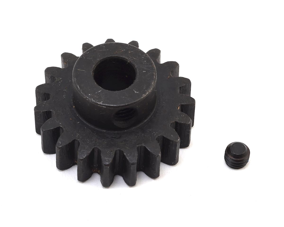 Losi 1.5M Pinion Gear w/8mm Shaft (19T)
