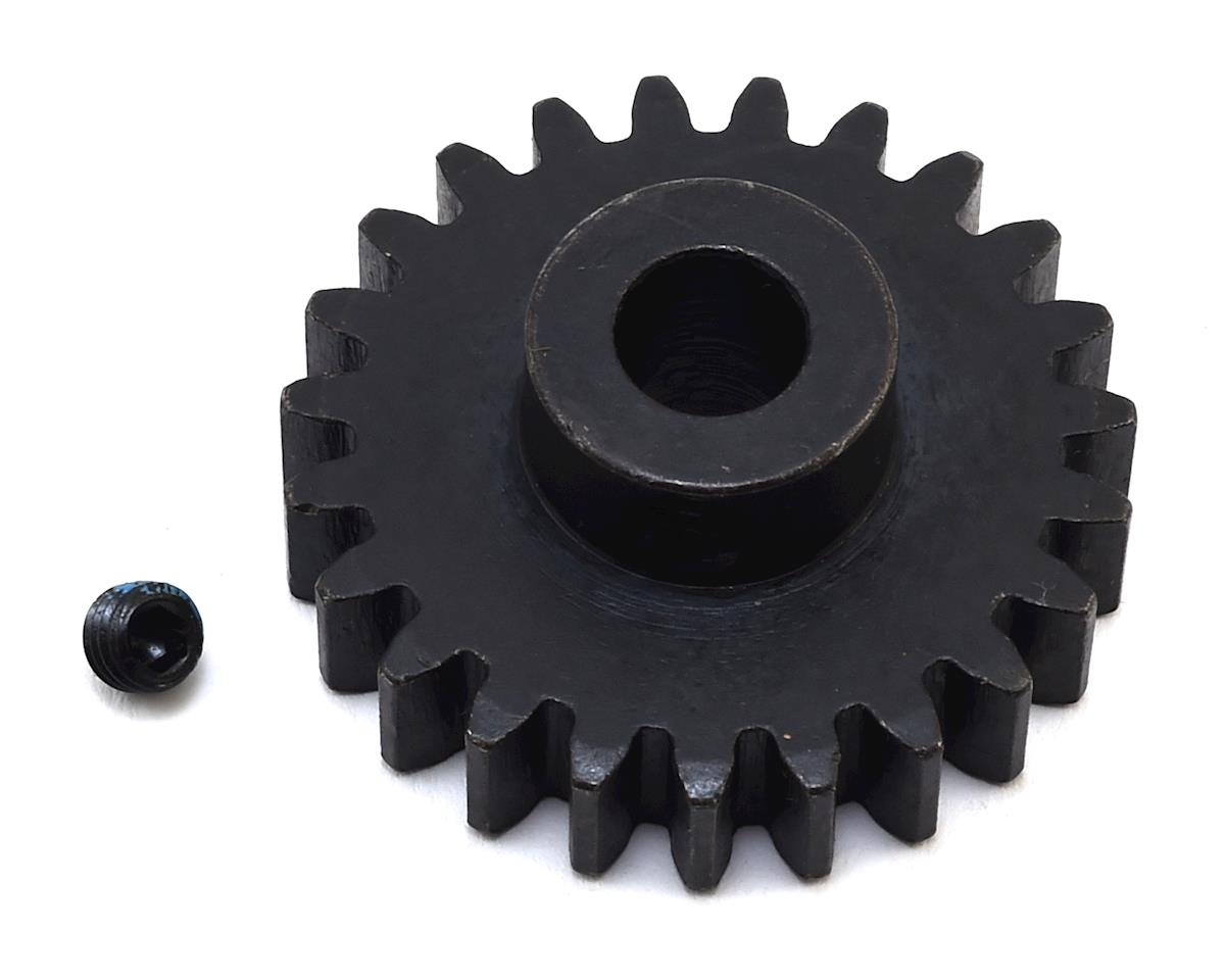 Losi 8mm Bore Mod 1.5 Pinion Gear (23T)