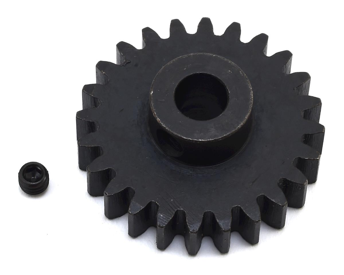 Losi 1.5M Pinion Gear w/8mm Shaft (24T)