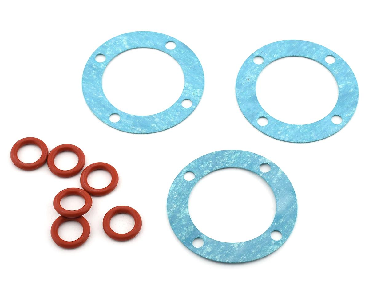 Losi 5IVE-T 2.0 Differential O-Ring & Gasket Set (3)