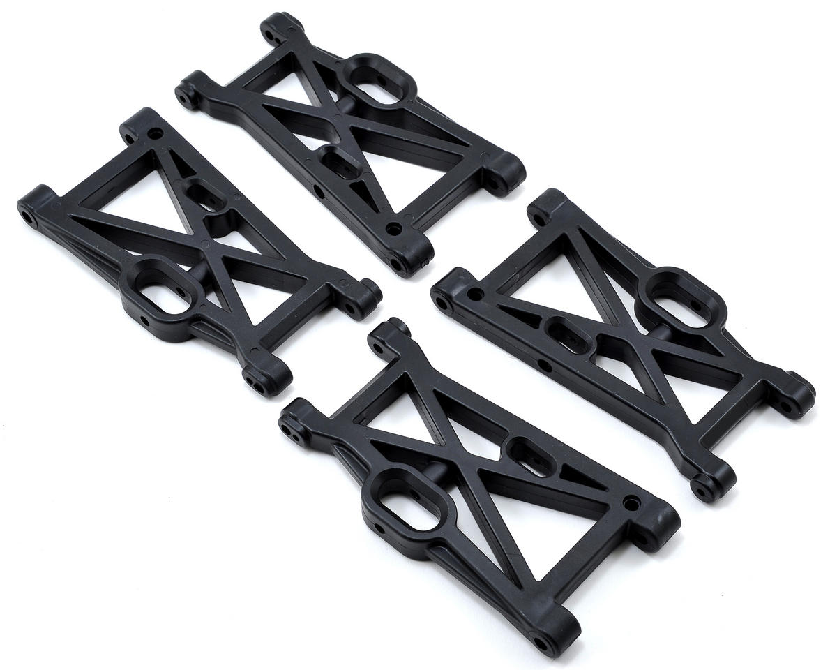 Desert Buggy XL Suspension Arm Set (4) by Losi