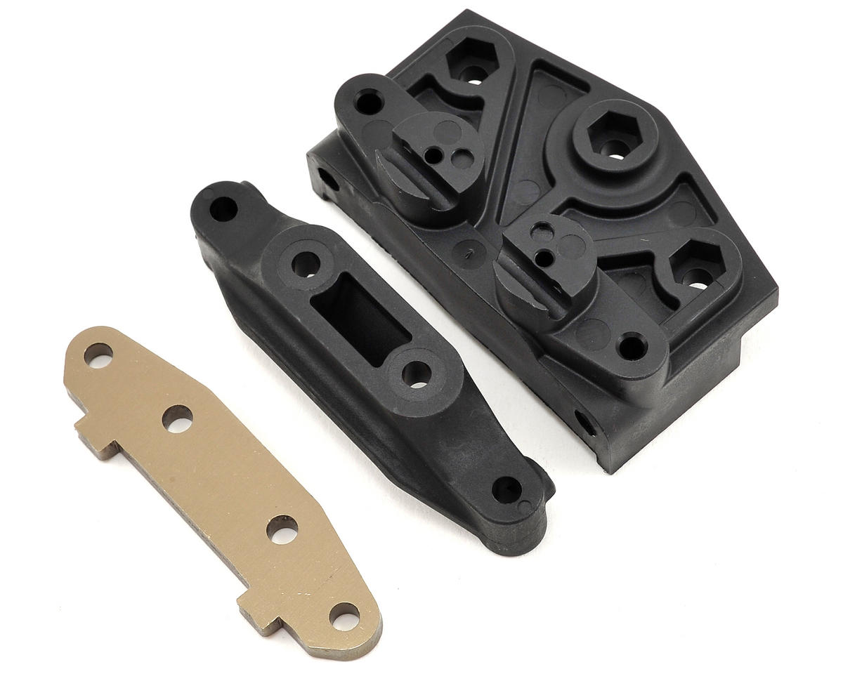 Losi Hinge Pin Brace Set