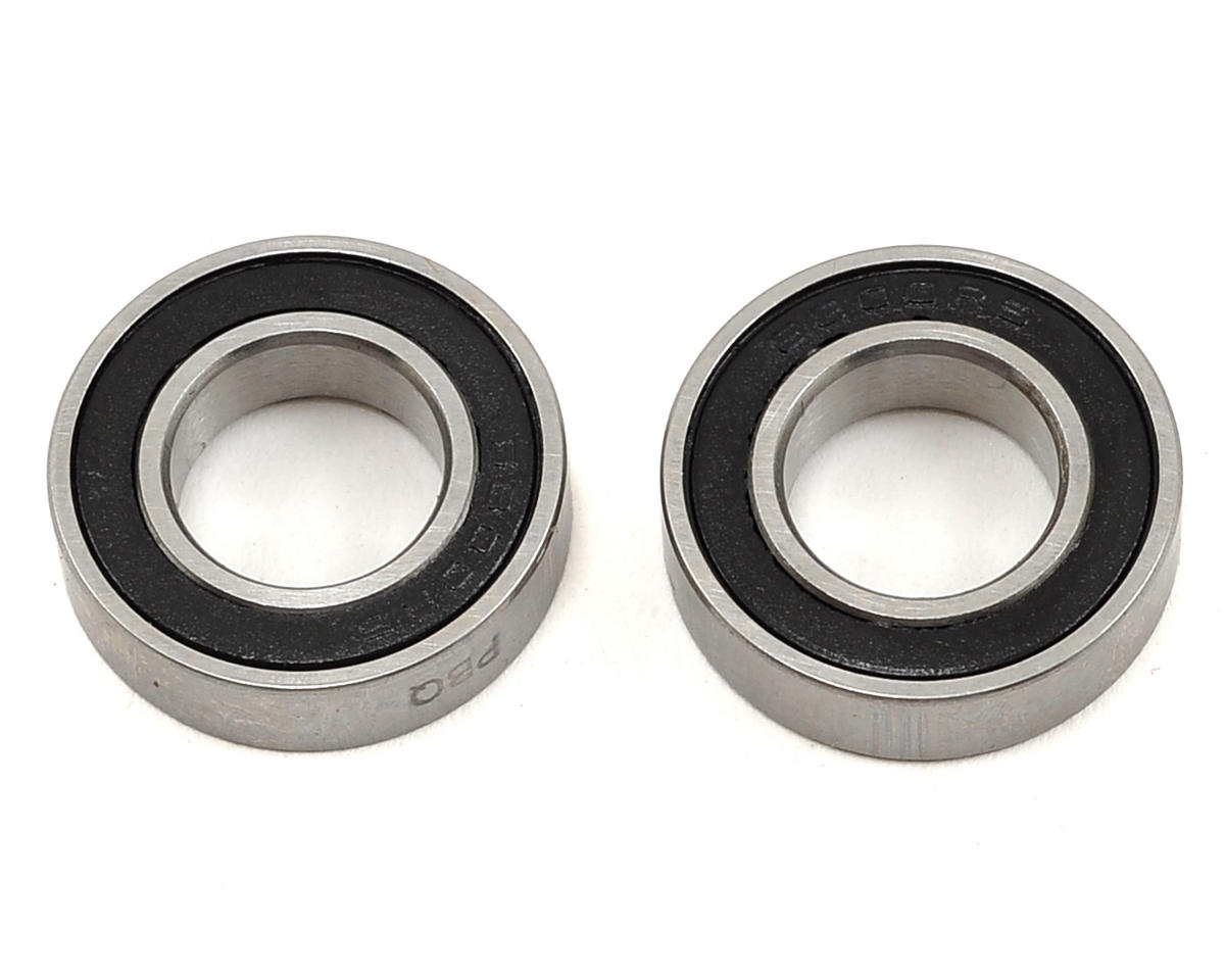 Losi Audi R8 LMS 8x16x5mm Ball Bearing (2)
