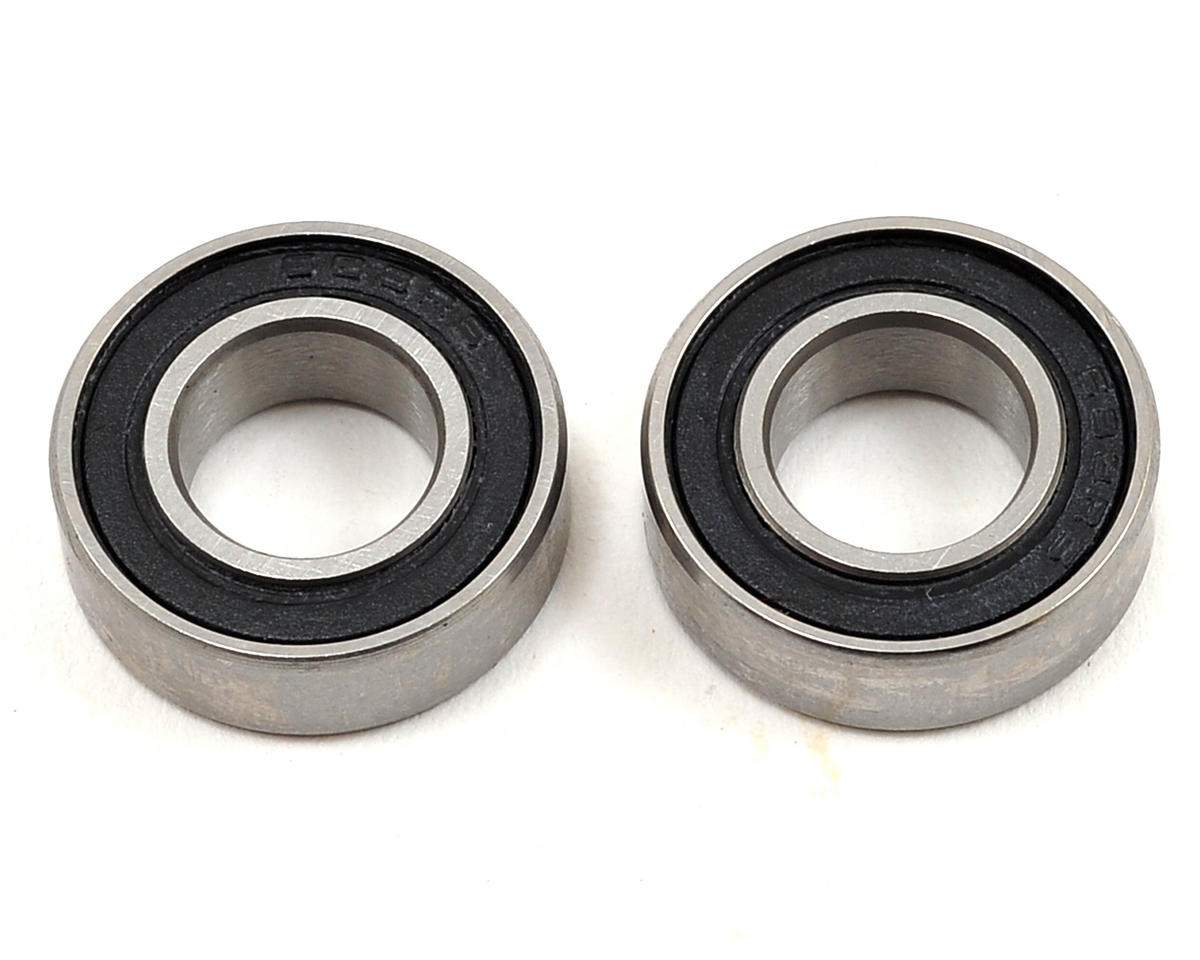 Losi 10x19x5mm Ball Bearing (2)