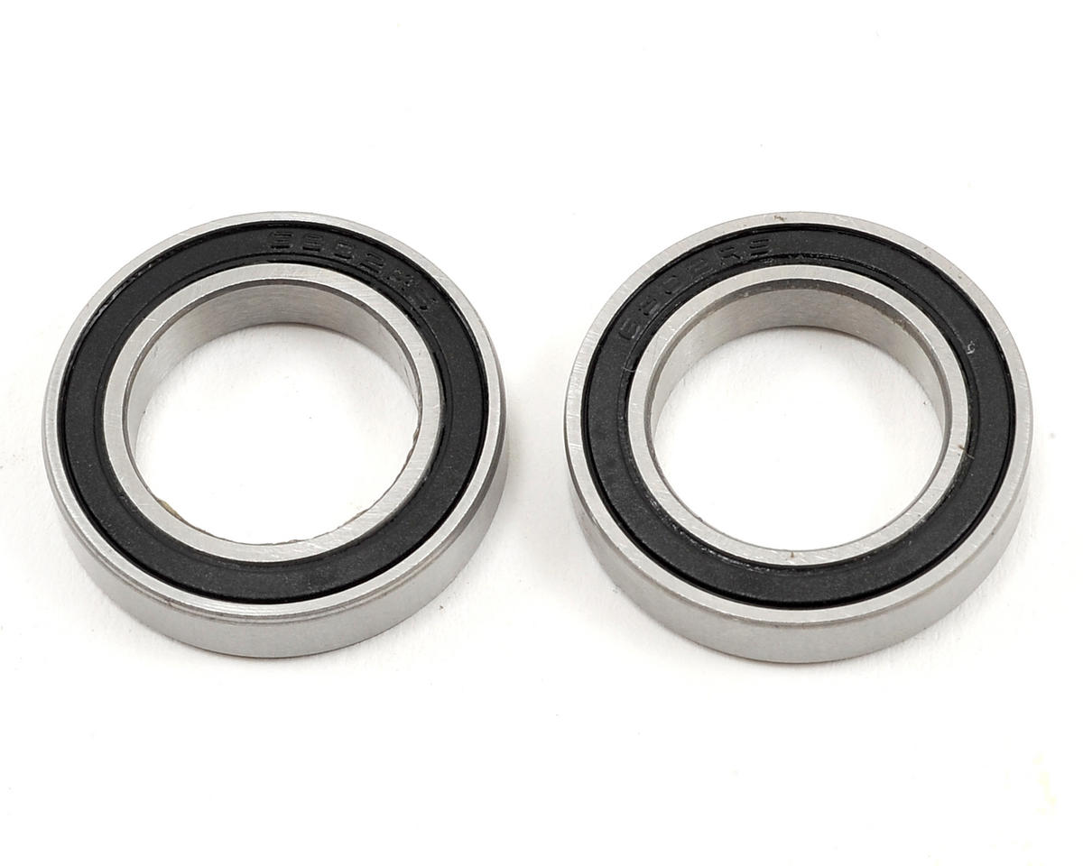 Losi 15x24x5mm Ball Bearing (2)