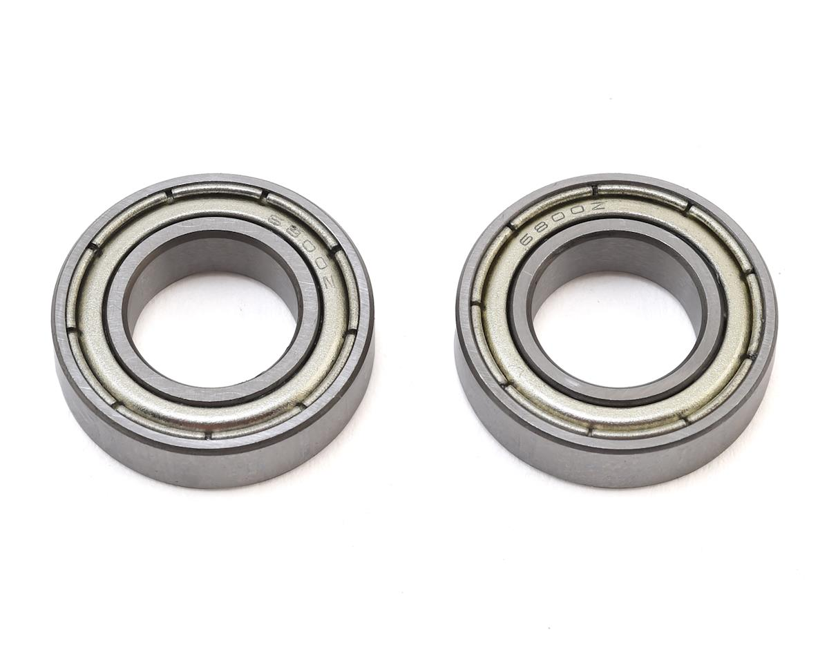 10x19x5mm Ball Bearing (2) by Losi