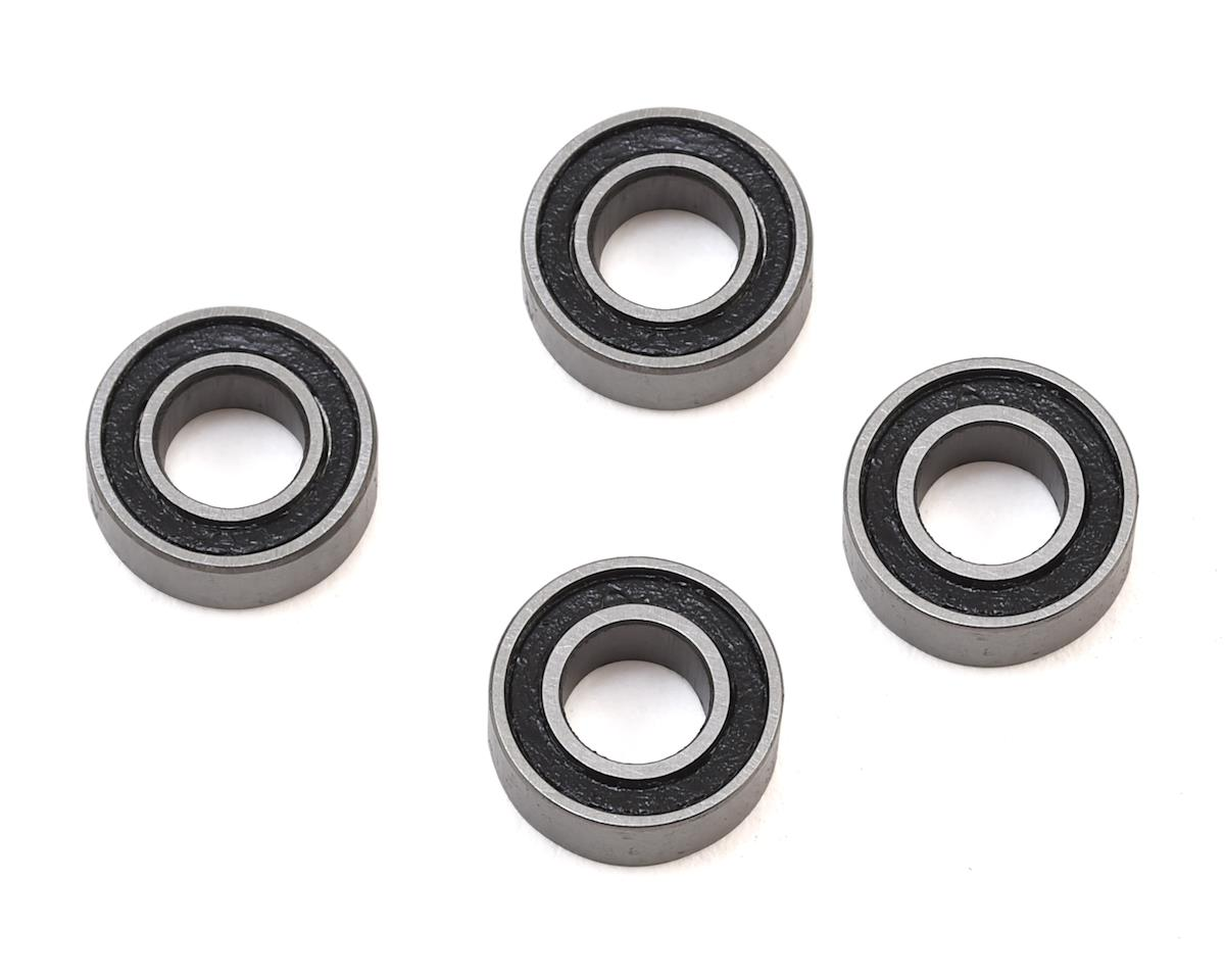 Losi 4x8x3mm Ball Bearing (4)
