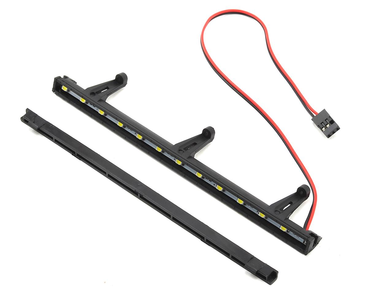 Losi Baja Rey LED Roof Light Bar Set