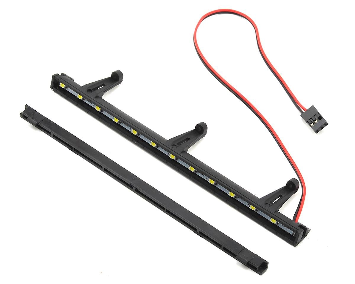 Baja Rey LED Roof Light Bar Set by Losi