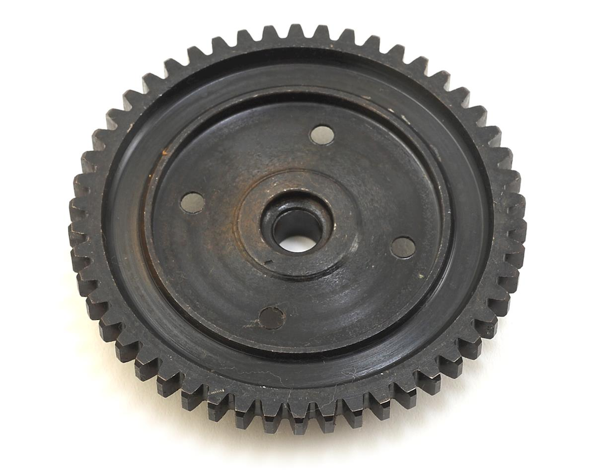 Losi Desert Buggy XL-E Center Differential Spur Gear (50T)