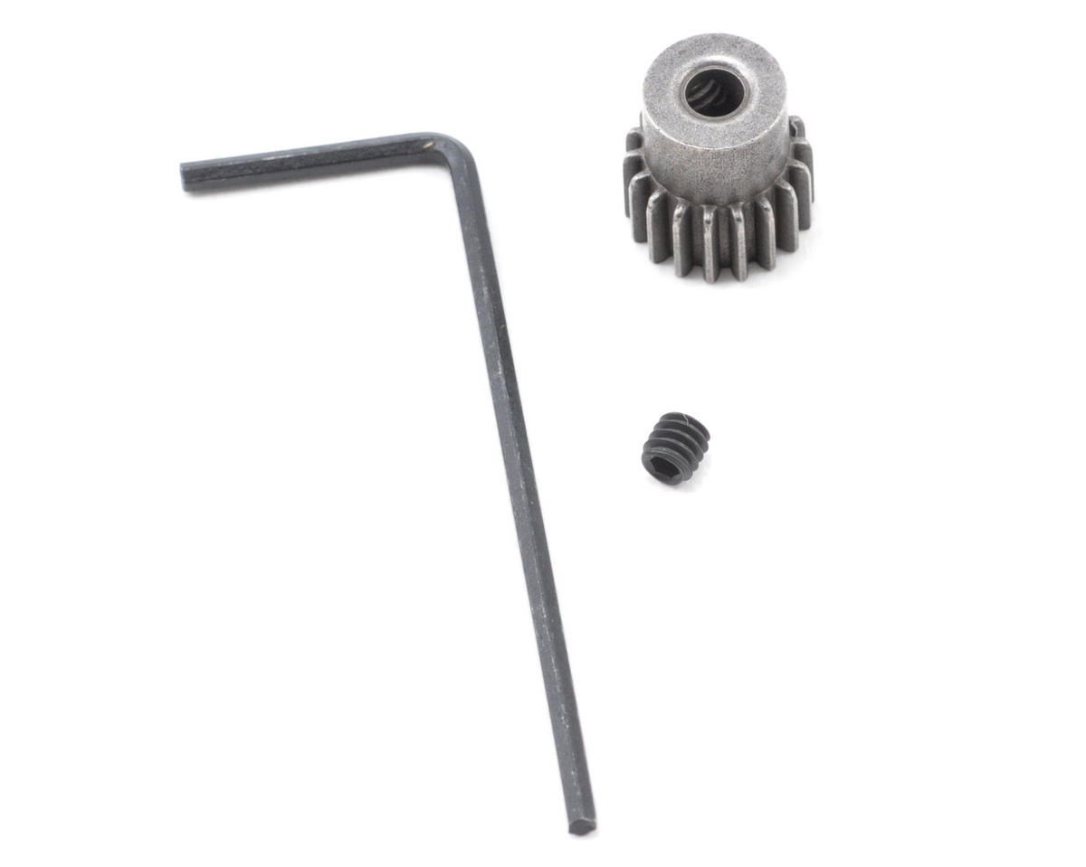 Losi 48P Pinion Gear (18)
