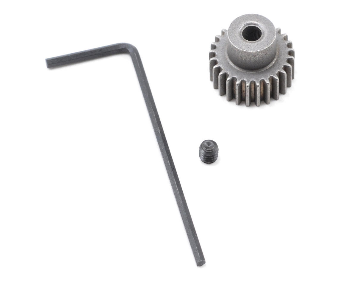 Losi 48P Pinion Gear (25T)