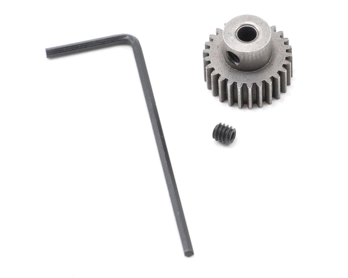 Losi 48P Pinion Gear (3.17mm Bore) (26T)