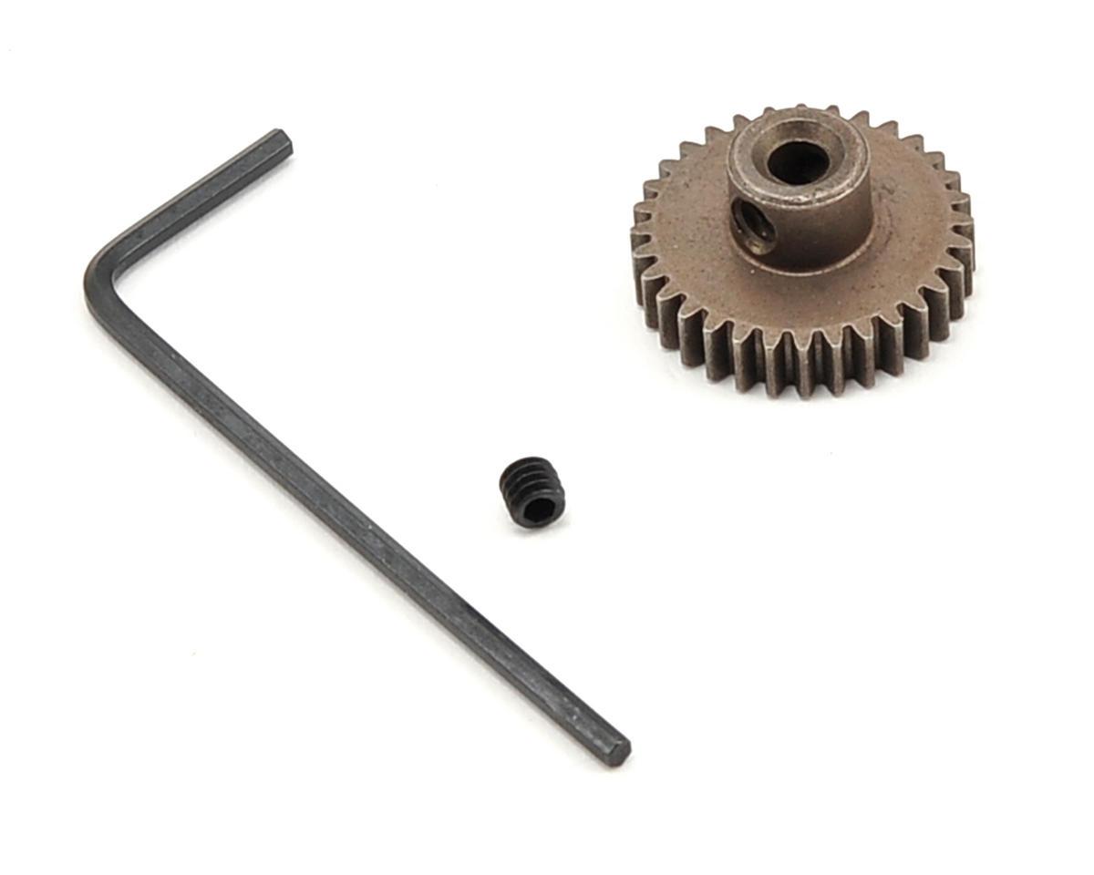 Losi 48 Pitch Pinion Gear (32T)