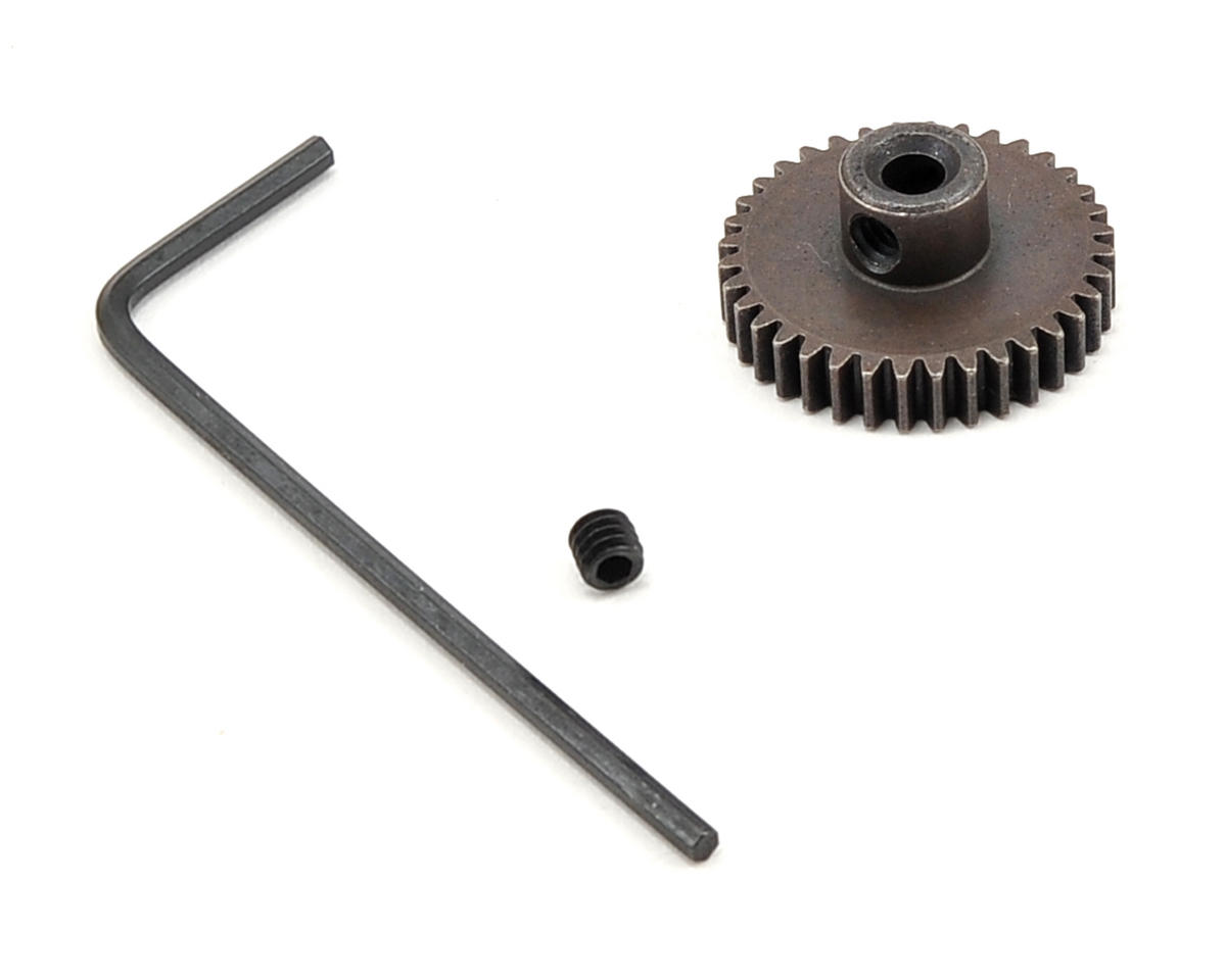 Losi 48 Pitch Pinion Gear (36T)