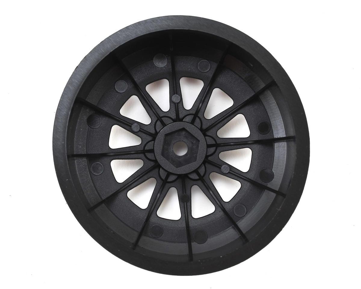 Losi Baja Rey Wheels (4)