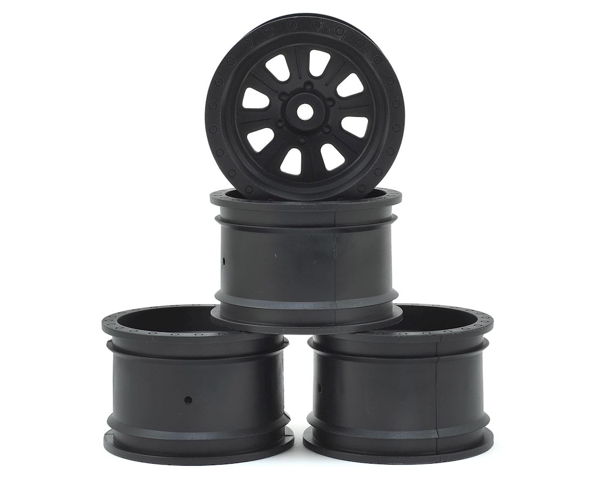 "Losi Rock Rey 2.2"" Wheel (4) 