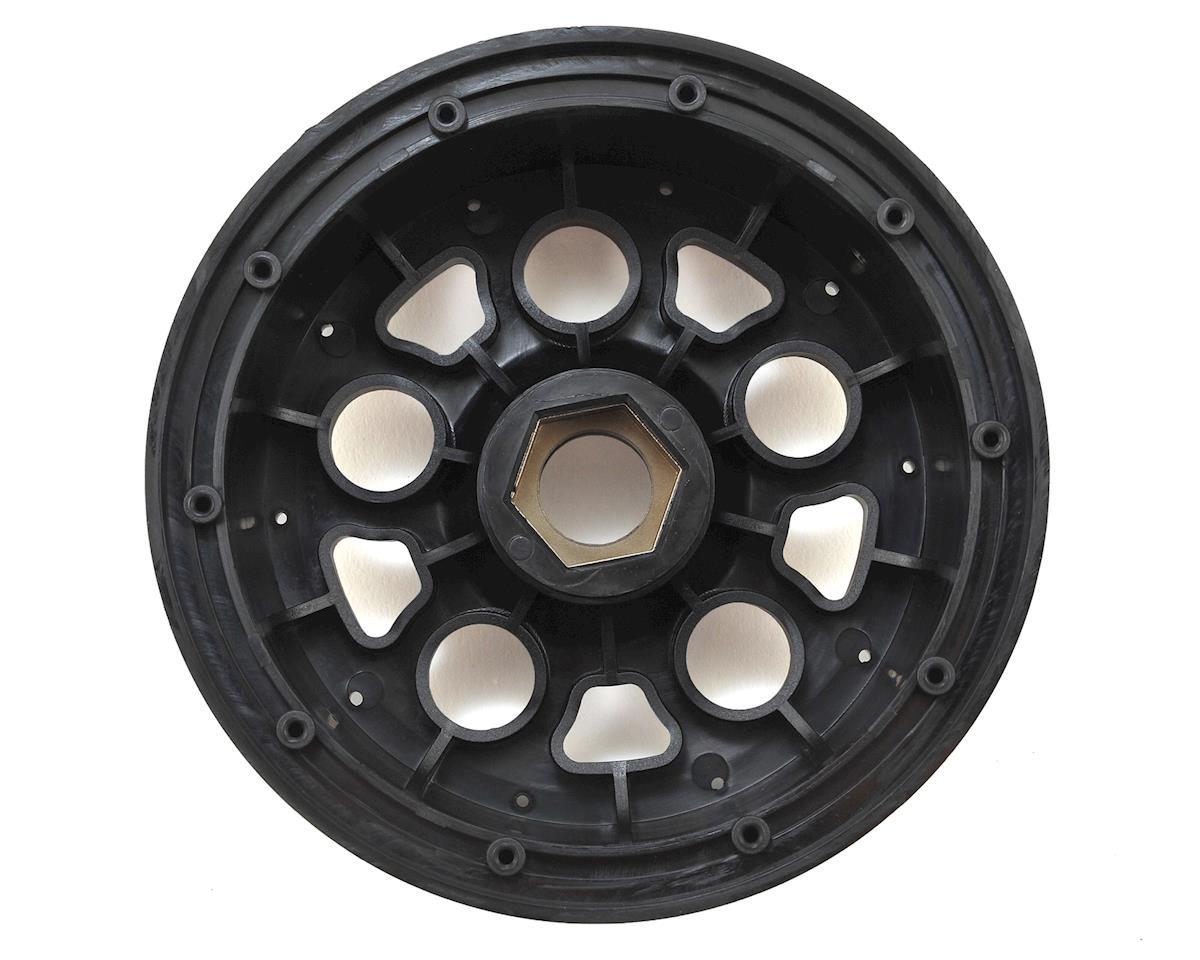 Losi Desert Buggy XL-E Beadlock Wheel (2)
