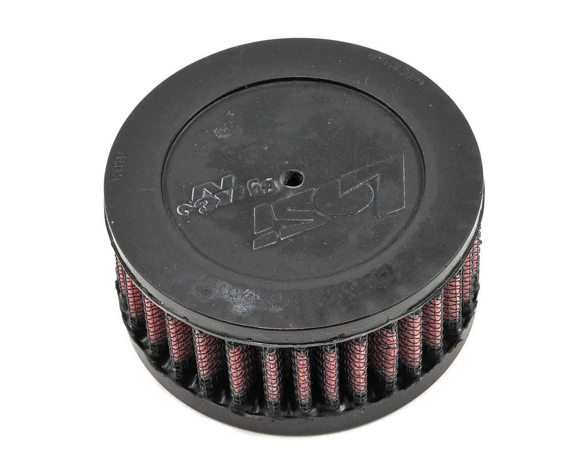 Losi 1/5 Desert Buggy K&N Air Filter