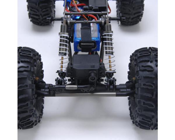 Image 4 for Losi 1/10 Comp Rock Crawler Race Roller