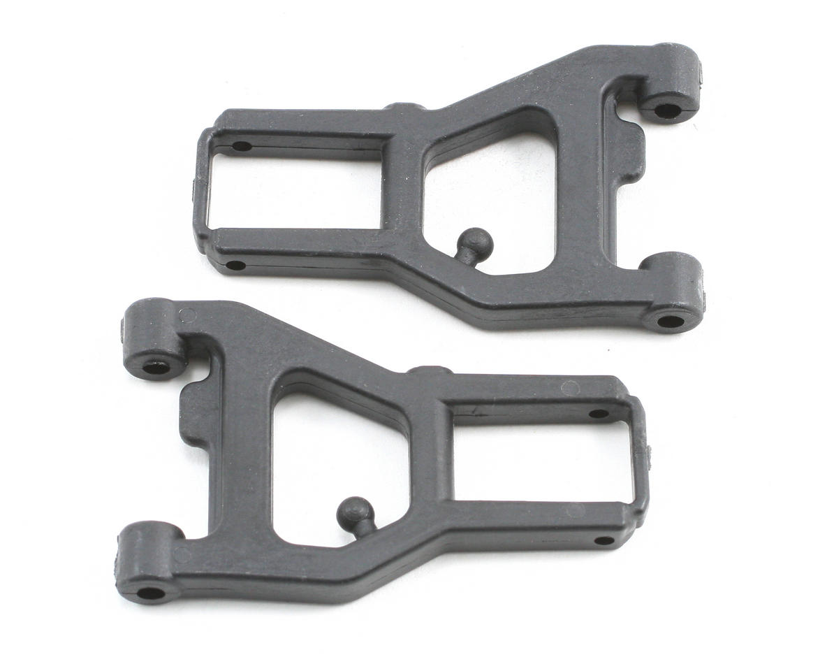 Losi Front Suspension Arms