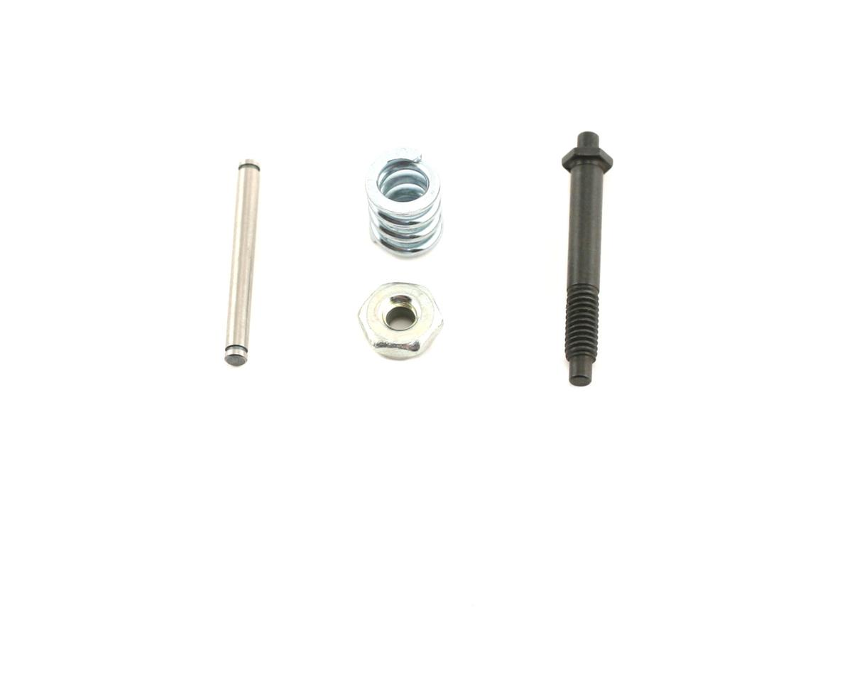 Losi XXX-T CR Steering Hardware Set