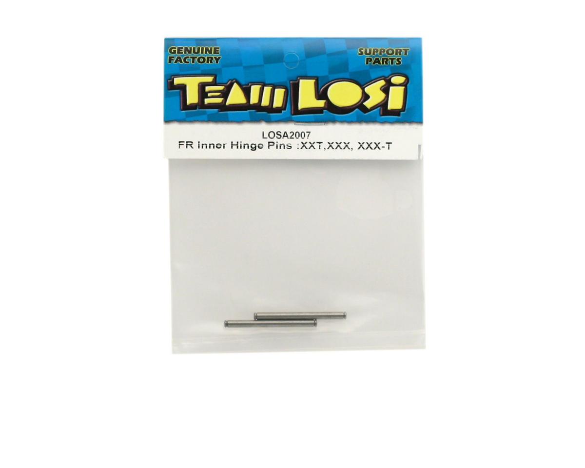 Losi 1/8x1.42� Hinge Pin
