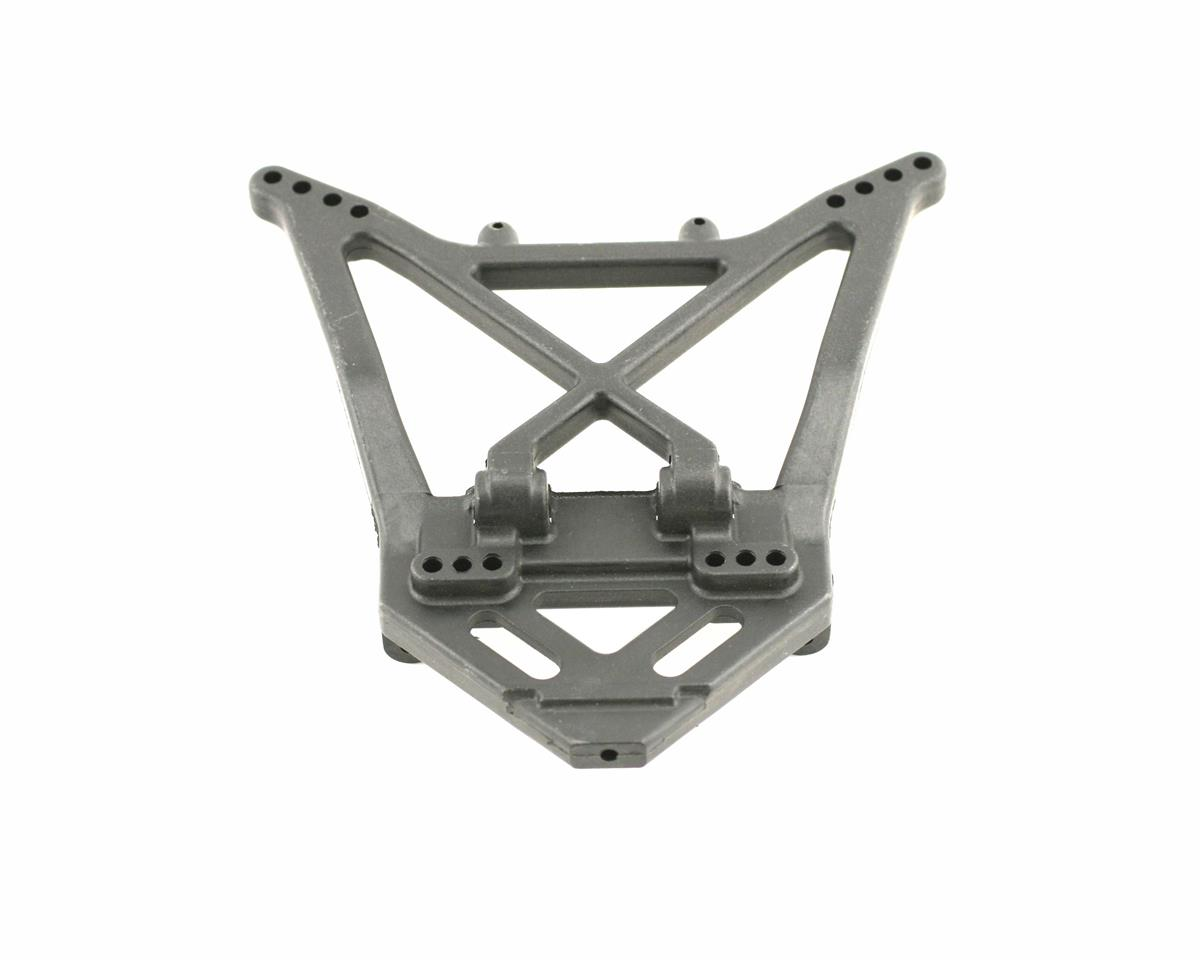 Losi XXX-T Rear Shock Tower (XXX-T)