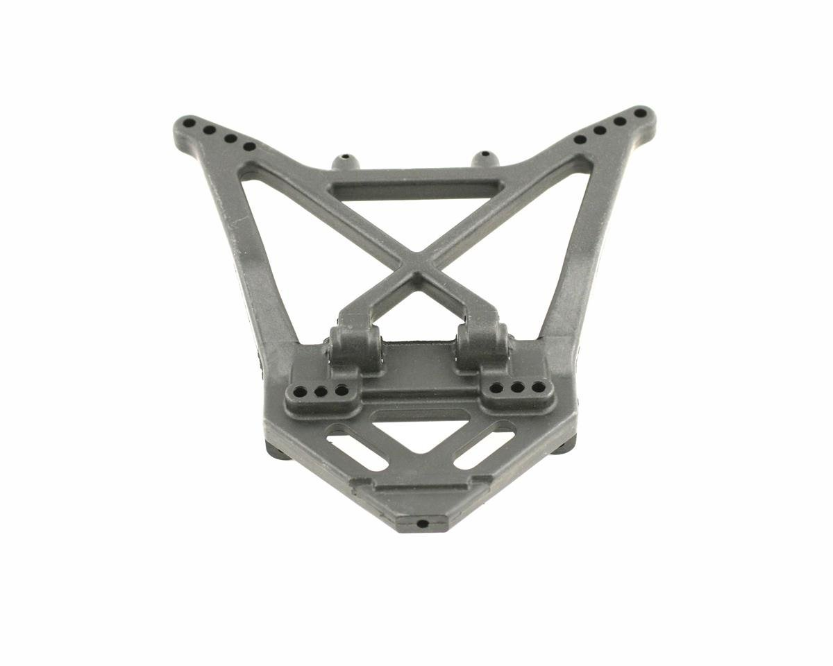 Losi Rear Shock Tower (XXX-T)