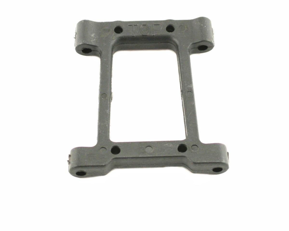 Losi Rear Pivot Block (XXX-NT)