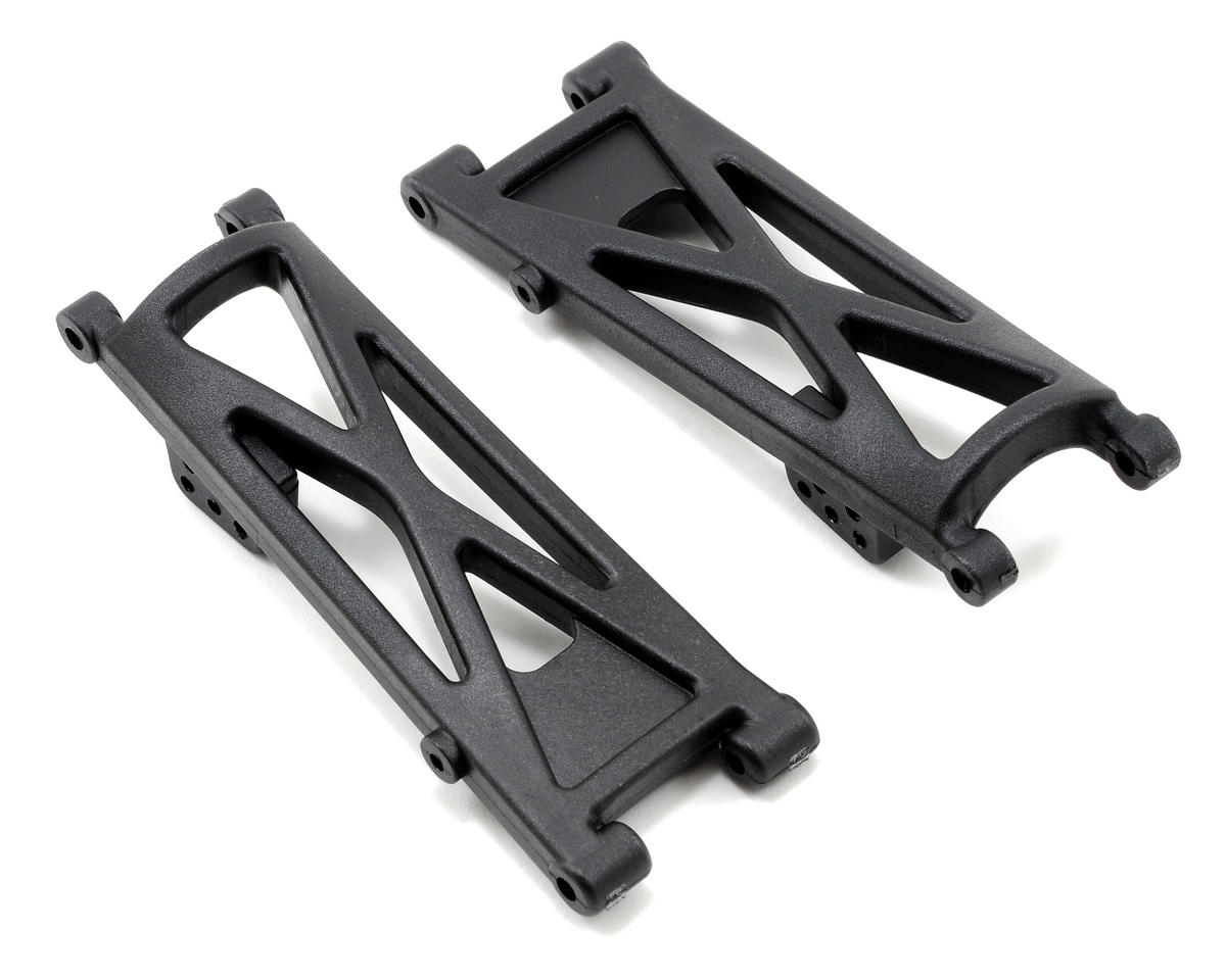 Losi Rear Suspension Arms