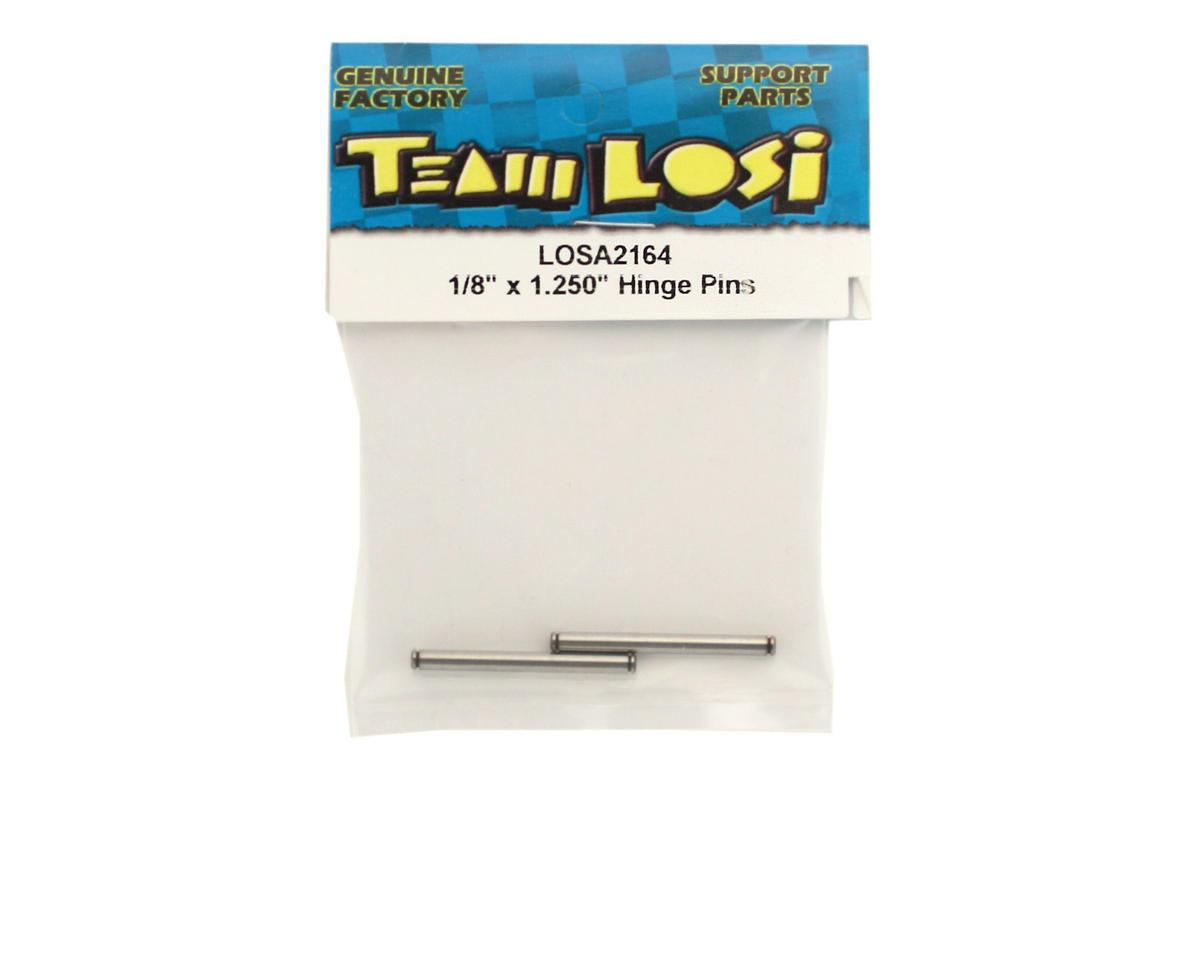 Losi 1/8x1.25� Hinge Pin