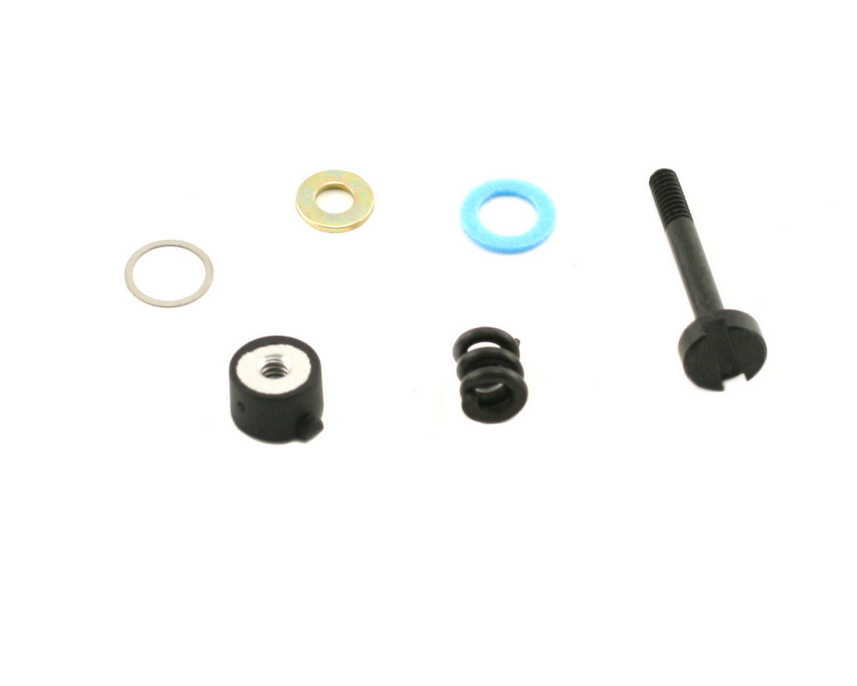 Losi Monster Differential Adjusting Screw Set (Sport)