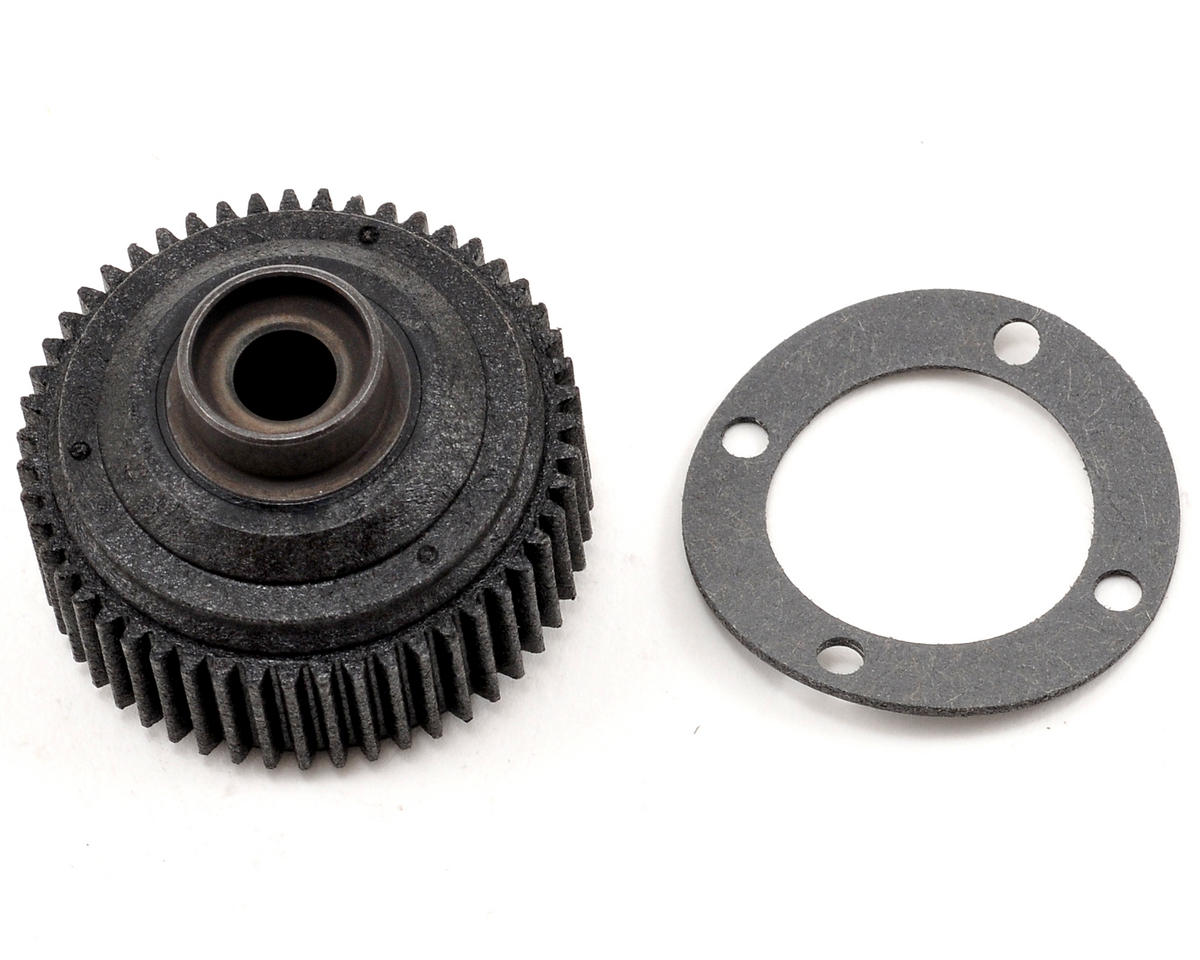 51T Differential Gear (22RTR) by Losi