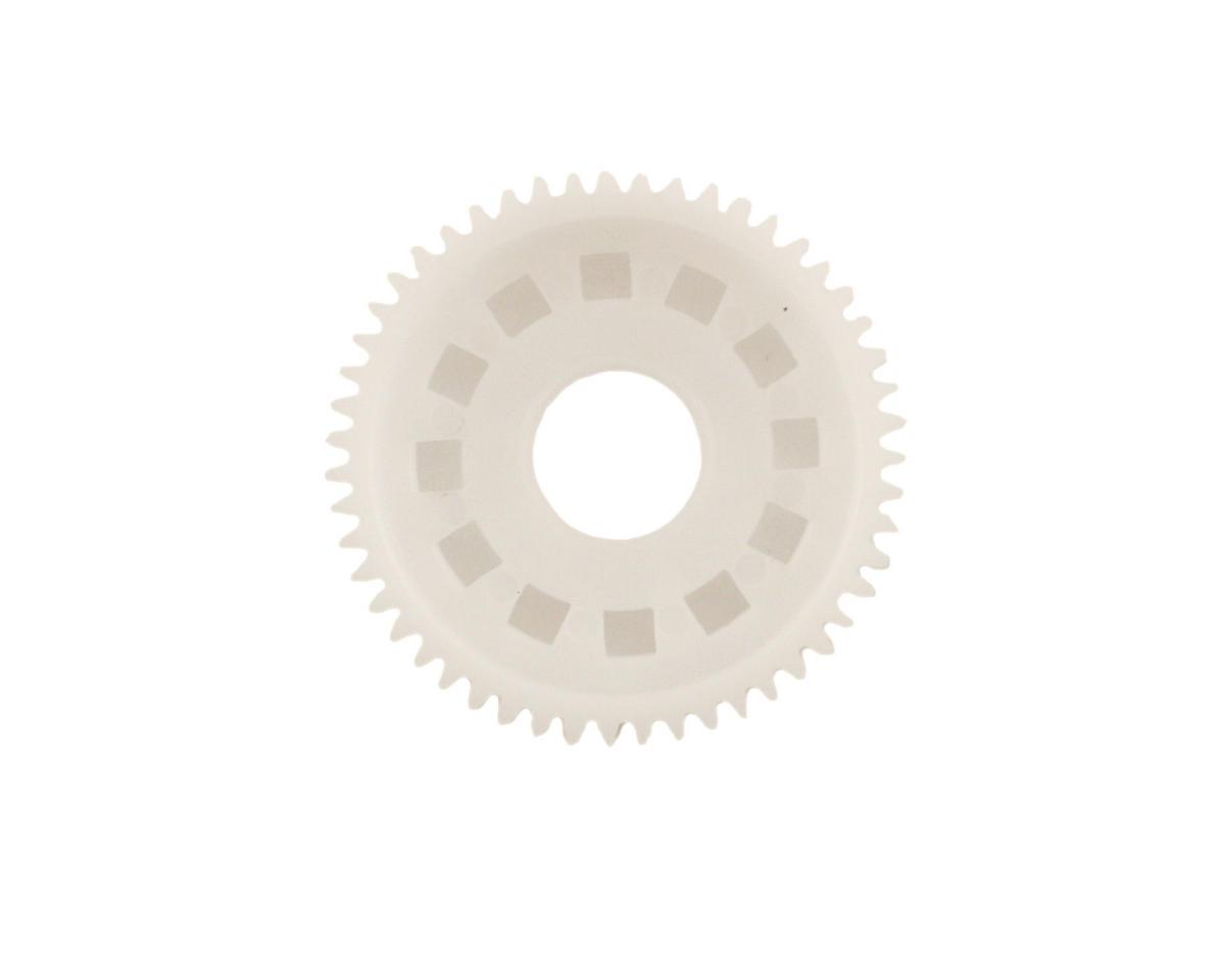 Losi 2.43:1 Differential Gear (XXX)