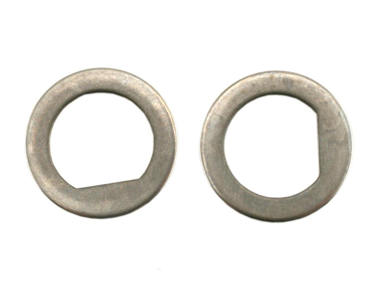 Losi Transmission Drive Rings (XX, XXX, JRX-S)