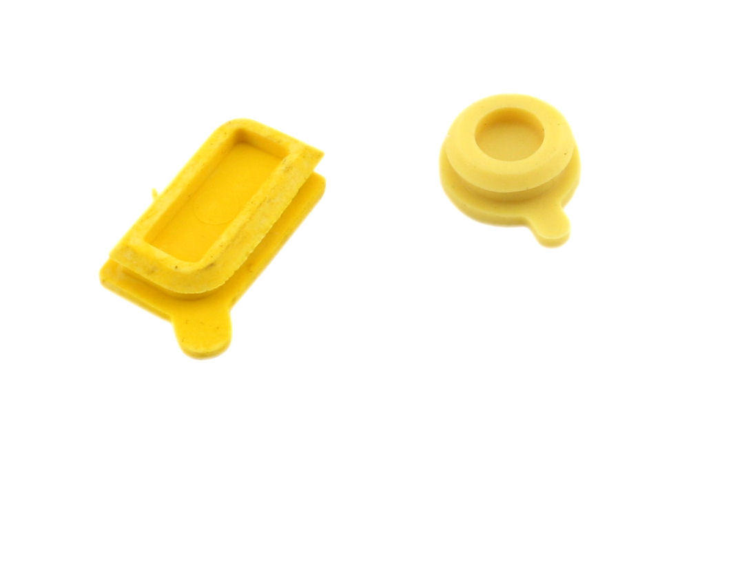 Losi Access Plugs (XX-4)