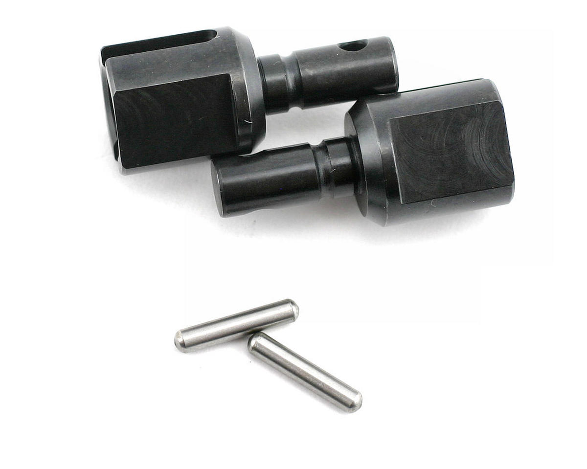 Losi Center Differential Outdrive Cups & Pins