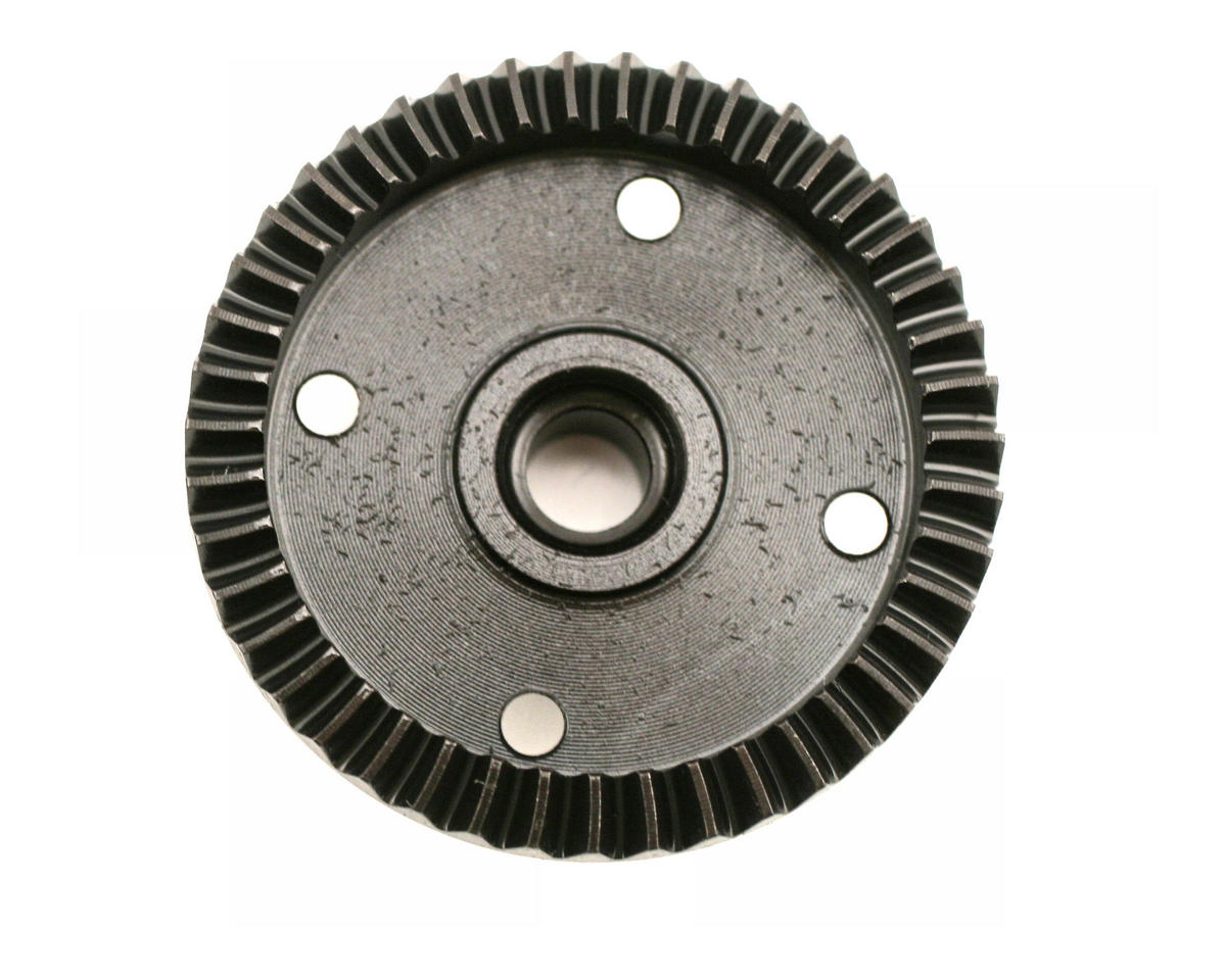 Losi Front Differential Ring Gear (43T)