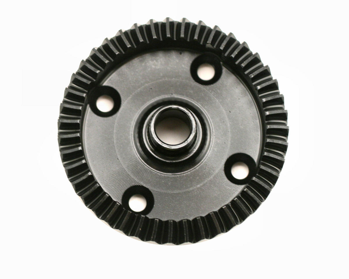 Losi Rear Differential Ring Gear (43T)