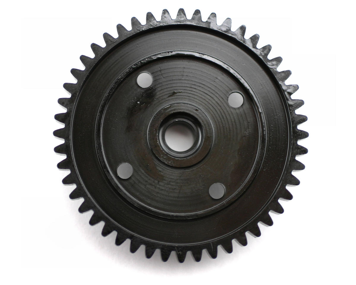Losi 48T Center Differential Spur Gear