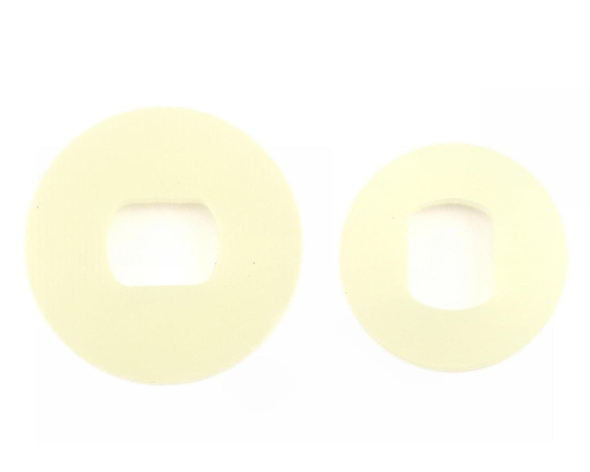 Losi Brake Disk Set: 8B/8T